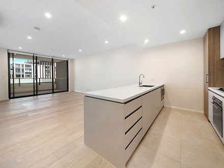 F1.04/41 Flora Street, Kirrawee 2232, NSW Apartment Photo