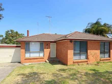 54 Cooper Street, Penrith 2750, NSW House Photo