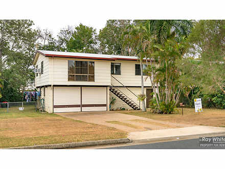 393 Richardson Road, Norman Gardens 4701, QLD House Photo
