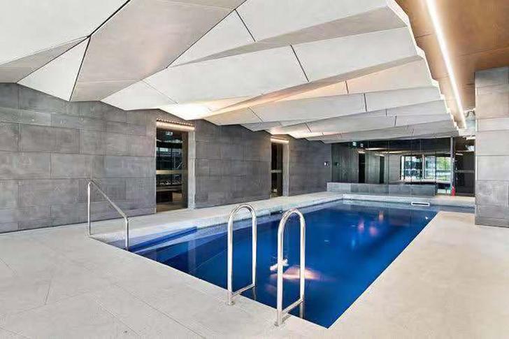1502/33 Rose Lane, Melbourne 3000, VIC Apartment Photo