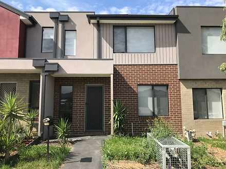 84 Eaststone Avenue, Wollert 3750, VIC Townhouse Photo