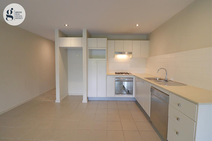 4/30-32 Herbert Street, West Ryde 2114, NSW Unit Photo