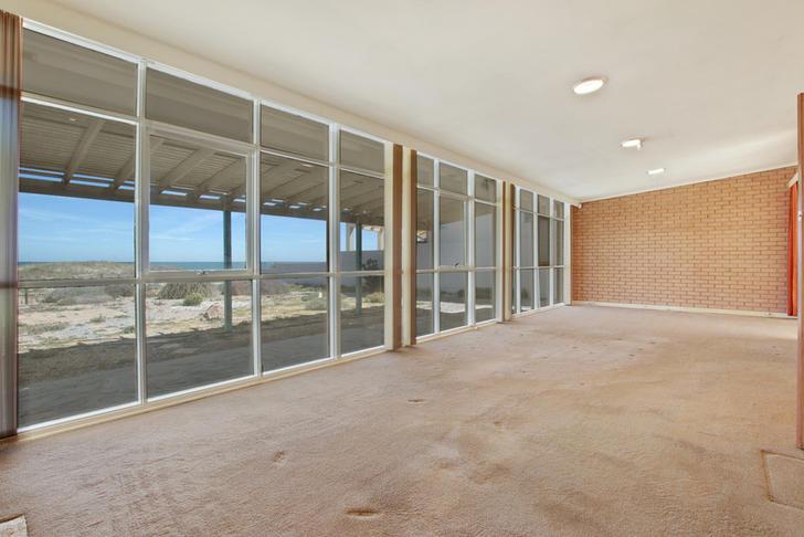 155 Seaview Road, Tennyson 5022, SA House Photo