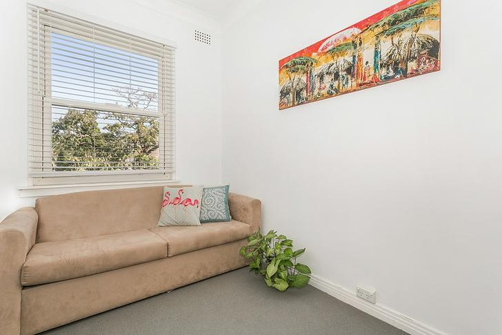 6/5 Tower Street, Manly 2095, NSW Apartment Photo