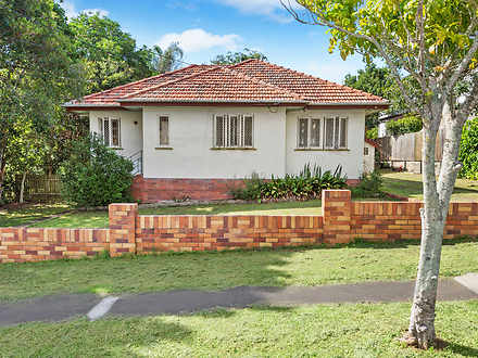 21 Denman Street, Alderley 4051, QLD House Photo