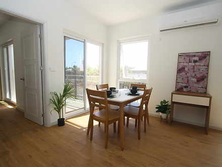 9/36 Threadfin Loop, South Hedland 6722, WA Apartment Photo