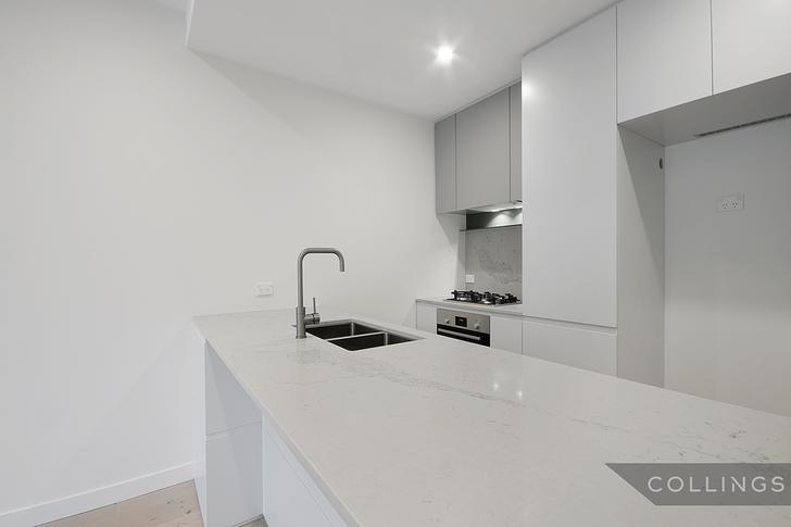 G03B/12 Powlett Street, Heidelberg 3084, VIC Apartment Photo