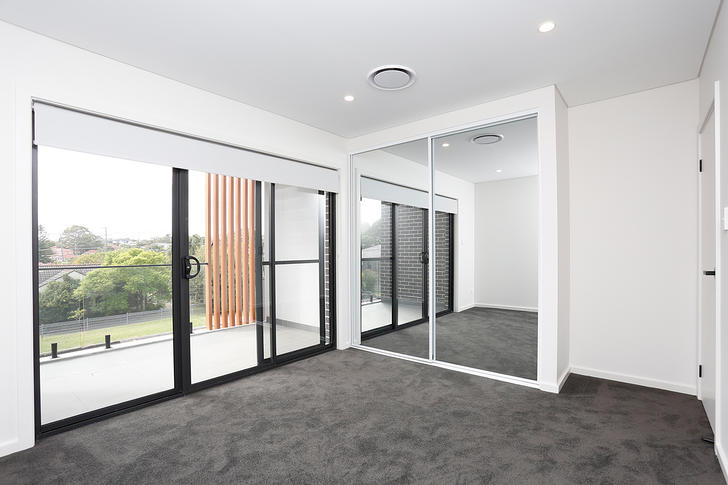 10 Waruda Street, Yagoona 2199, NSW Duplex_semi Photo