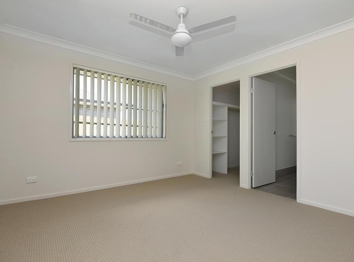 2/88 Shelby Street, Glenvale 4350, QLD Unit Photo