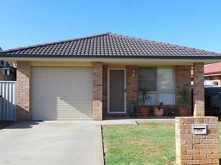 25A Banks Street, Tamworth 2340, NSW House Photo