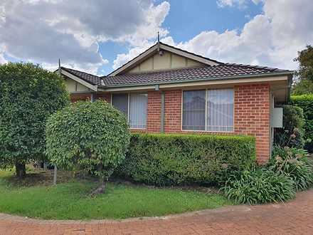 7/11 Orange Street, Eastwood 2122, NSW Villa Photo