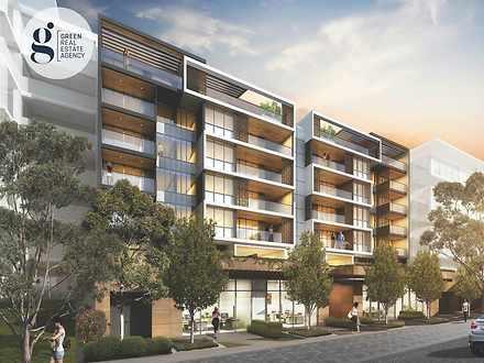 204/11 Porter Street, Ryde 2112, NSW Apartment Photo