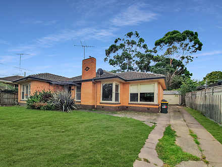 78 Barrabool Road, Highton 3216, VIC House Photo