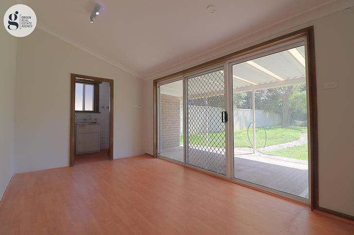 1 Dickson Avenue, West Ryde 2114, NSW House Photo