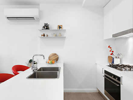 14/80-84 Parramatta Road, Stanmore 2048, NSW Apartment Photo