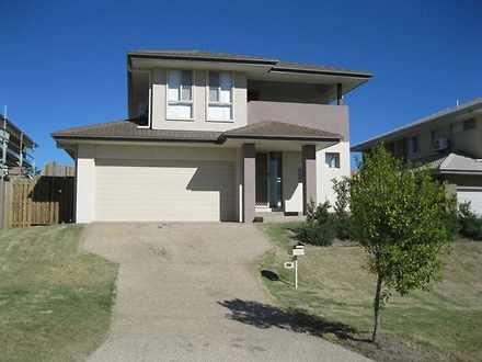 13 Ritz Drive, Coomera 4209, QLD House Photo