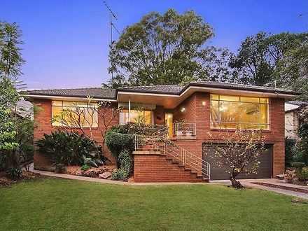 36 Darwin Street, Carlingford 2118, NSW House Photo