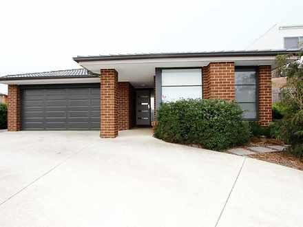 102 Province Boulevard, Highton 3216, VIC House Photo