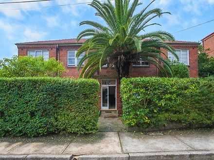 1/2 Bardsley Gardens, North Sydney 2060, NSW Apartment Photo