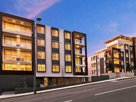 C601/7-13 Centennial Avenue, Lane Cove North 2066, NSW Apartment Photo