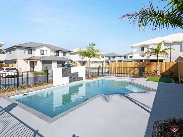 ID:21073173/10 Weyers Road, Nudgee 4014, QLD Townhouse Photo
