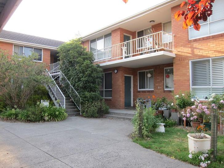3/7 Bute Street, Murrumbeena 3163, VIC Apartment Photo