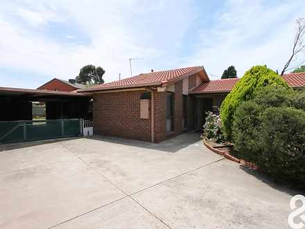 4 Jacaranda Drive, Mill Park 3082, VIC House Photo