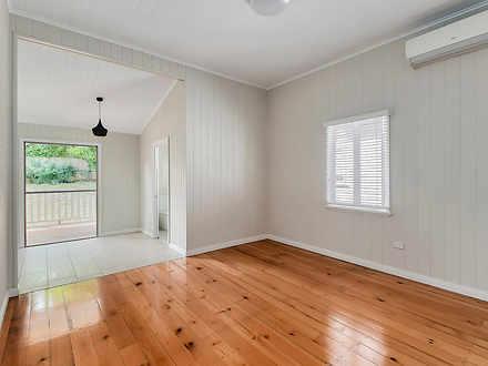 28 Gloucester Street, Highgate Hill 4101, QLD House Photo