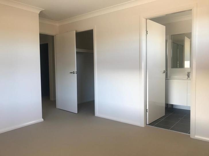 87 Kenny Drive, Tamworth 2340, NSW House Photo