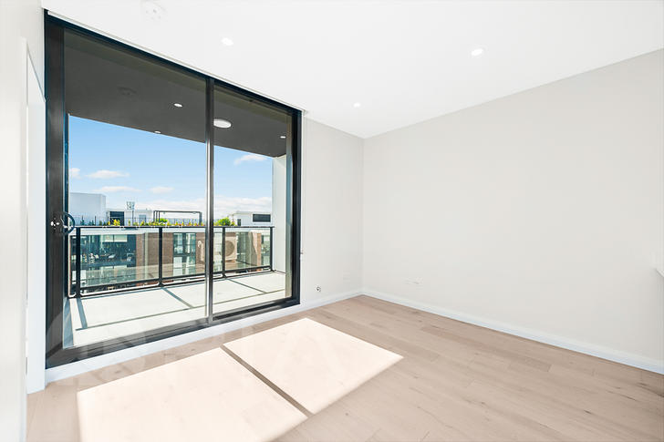 723/1 Maple Tree Road, Westmead 2145, NSW Apartment Photo