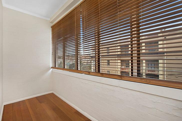 6/173 Arden Street, Coogee 2034, NSW Apartment Photo