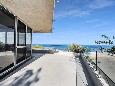 UNIT 2/20 Vendul Crescent, Port Macquarie 2444, NSW Unit Photo