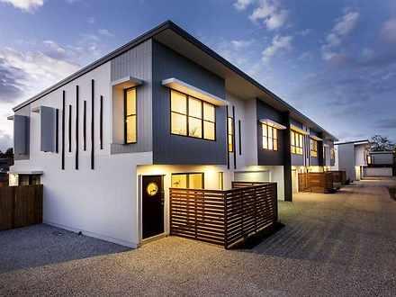 4/38 Broadwater Avenue, Maroochydore 4558, QLD House Photo