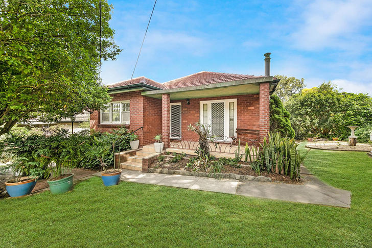 18 Chudleigh Street, Rydalmere 2116, NSW House Photo
