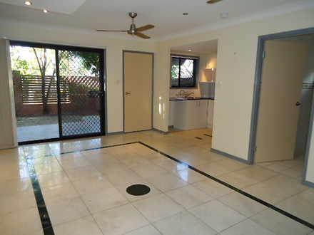 2/82 Stafford Road, Gordon Park 4031, QLD Townhouse Photo