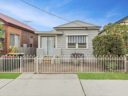 67 Denney Street, Hamilton North 2292, NSW House Photo