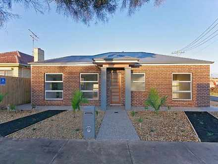 56 Anakie Road, Bell Park 3215, VIC Townhouse Photo