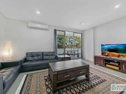 5/8 Field Place, Telopea 2117, NSW Apartment Photo