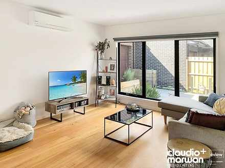 3/12 Curie Avenue, Oak Park 3046, VIC House Photo