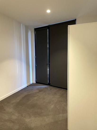 39 Ellis Street, South Yarra 3141, VIC Apartment Photo