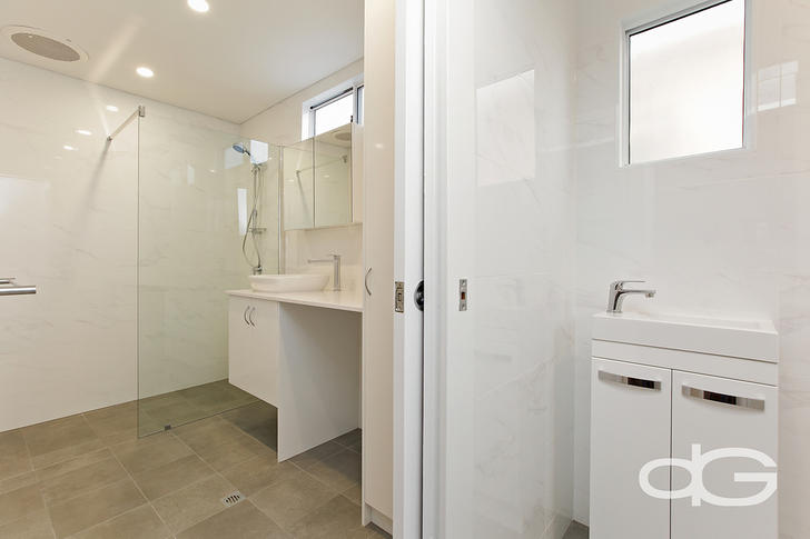 7 Stevens Street, Fremantle 6160, WA House Photo