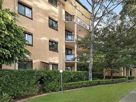 50/16-26 Park  Street, Sutherland 2232, NSW Apartment Photo