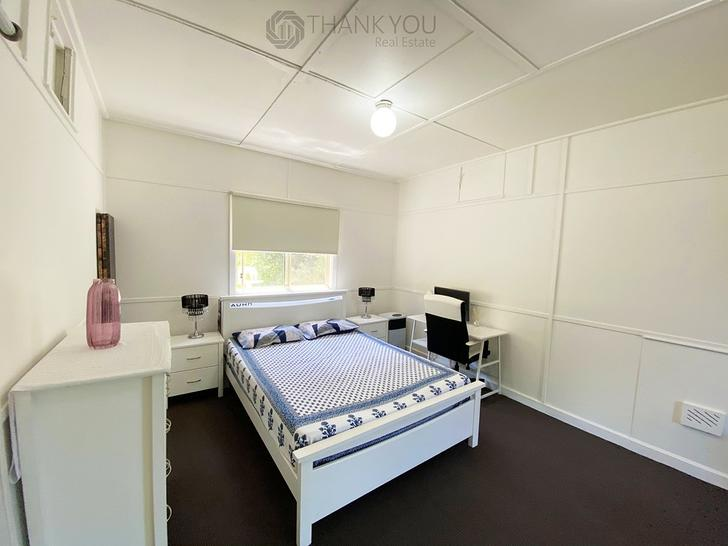 10A Somerset Street, Epping 2121, NSW Flat Photo