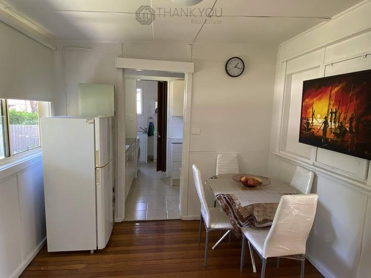 10A Somerset Street, Epping 2121, NSW Flat Photo