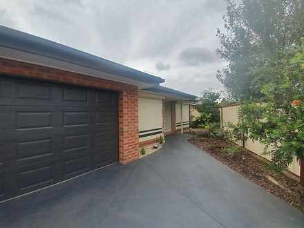 8A Honni Court, Fawkner 3060, VIC Unit Photo