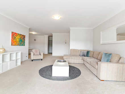 23/5 Figtree Avenue, Abbotsford 2046, NSW Apartment Photo