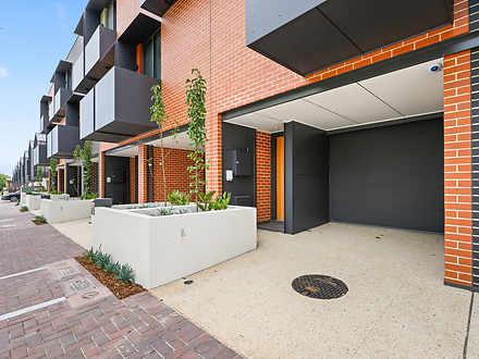 7/3 Stephen Street, Norwood 5067, SA House Photo