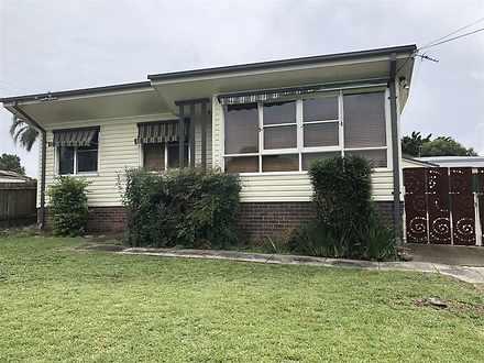 42 Christine Crescent, Lalor Park 2147, NSW House Photo