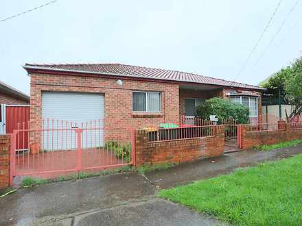 68A Cumberland Road, Auburn 2144, NSW House Photo