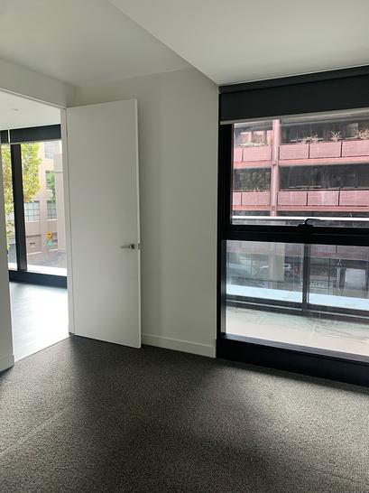 202/127-141 A'beckett Street, Melbourne 3000, VIC Apartment Photo